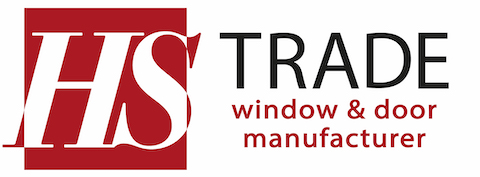 HS trade - window and door installers