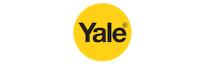 Yale locks - security